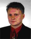 """Mariusz Rosiak """"Wyróżniony 2013"""" w kategorii """"High-Tech"""". - rosiak"""